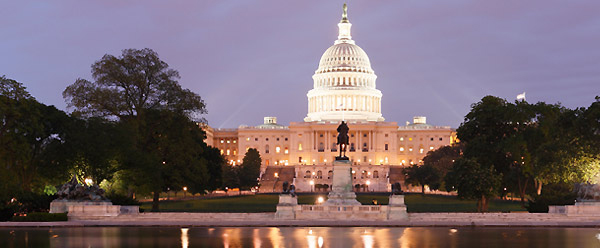 Capitol-Building-Washington-DC-short