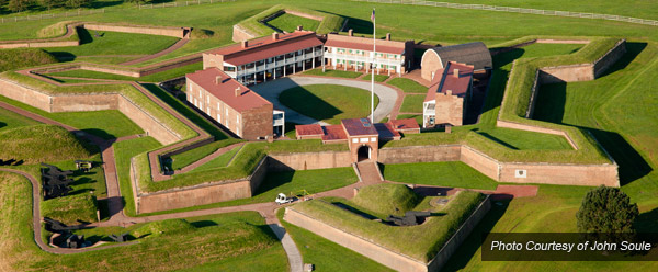 Fort-McHenry-Aerial-View-short
