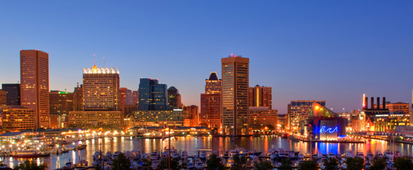baltimore-inner-harbor-short